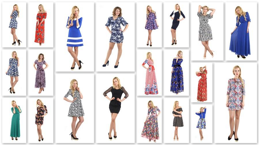 Сайт одежды в кыргызстане